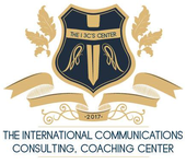 TICCCC Λογότυπο